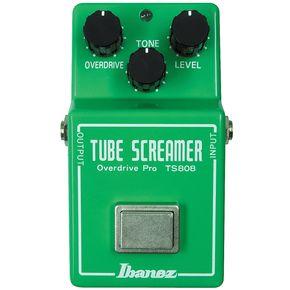 ts808 tubescreamer