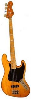 70s_Fender_Jazz_Bass