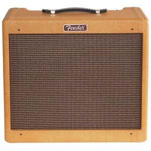 Fender_Blues_Junior_Tweed