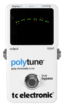tcelectronic-polytune