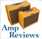 amp reviews
