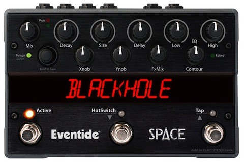 Eventide-Space-Reverb-Stompbox_4