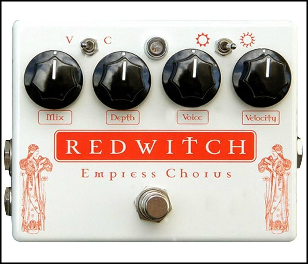 Red_Witch_Empress_Analog_Chorus_Vibrato