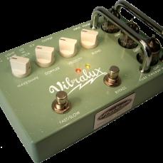 vibralux_tube_chorus_vibrato_pedal1-229x229
