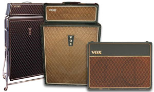 vox_amps