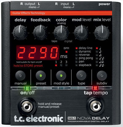 t_c_electronic_nova_delay_pedal