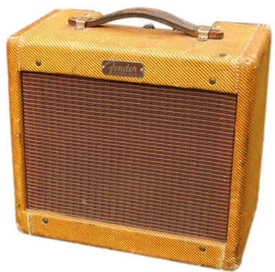 fender-tweed-champ-vintage