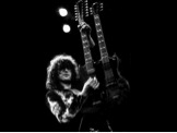 Jimmy Page Guitar Tone