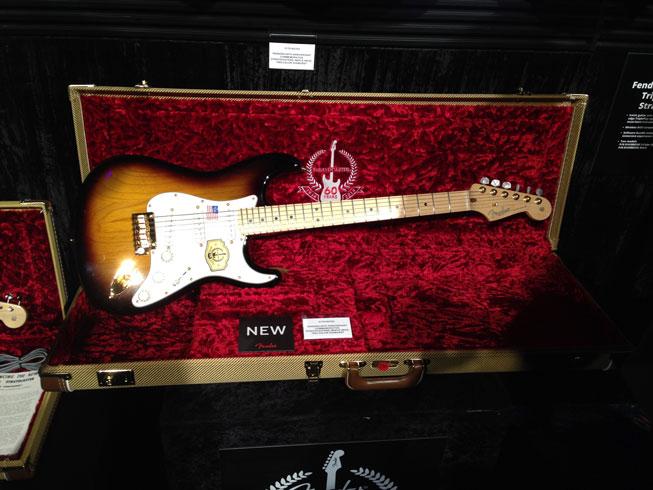Fender-American-Vintage-Series-1954-Stratocaster