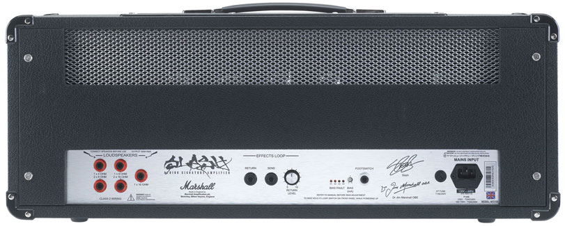 Marshall-AFD100-Slash-Signature-Amp-Review---back