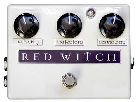 Red-Witch-Deluxe-Moon-Phaser-review