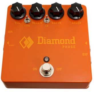 diamond-phase-review