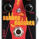 Catalinbread Sabbra Cadabra Review
