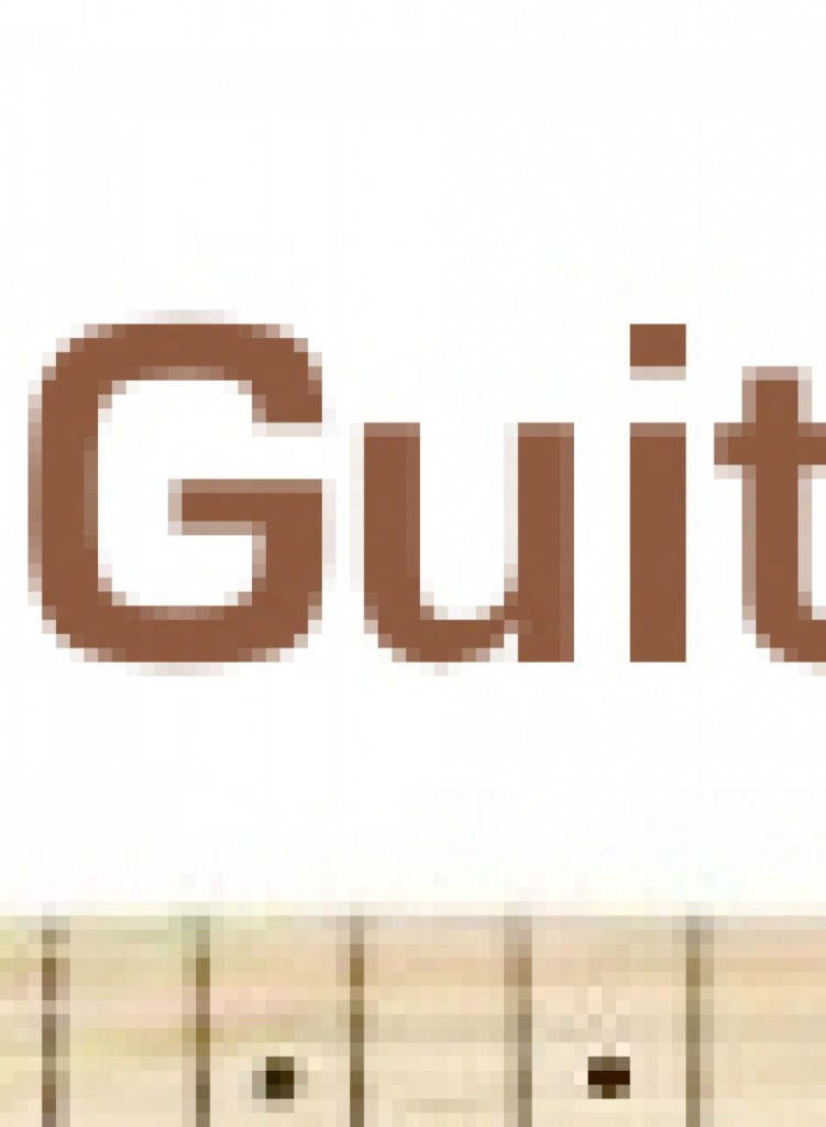 cropped-guitar-tone-talk-logo.jpg